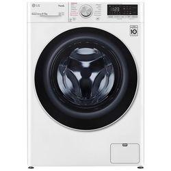 cumpără Mașină de spălat cu uscător LG F4V5TG0W AI DD în Chișinău