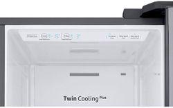 Холодильник Samsung RS68N8220SL