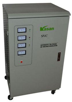 Стабилизатор напряжения Kasan SVC 50