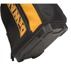 Рюкзак для инструментов DeWalt DWST81690-1