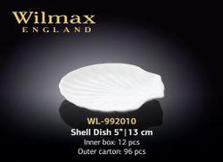 Platou WILMAX WL-992010 (13 cm)
