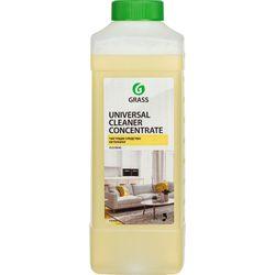 Universal Cleaner Concentrate - Концентрат универсального чистящего средства 1000 мл