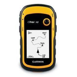 cumpără Navigator GPS Garmin eTrex 10 în Chișinău