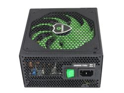 Power Supply ATX 800W GAMEMAX GM-800