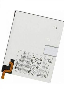 Аккумулятор Samsung  Galaxy Tab A T510 (Original 100 % )
