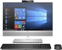 cumpără Monobloc PC HP EliteOne 800 G6 (272Z6EA#ACB) în Chișinău