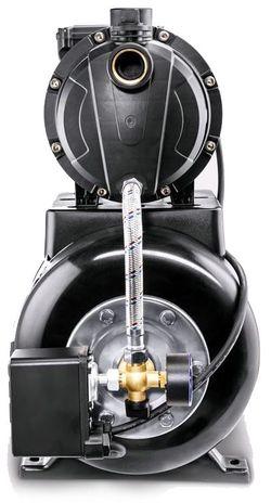 Pompa Karcher BP 5 Home (1.645-370.0)