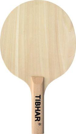 Ракетка для настольного тенниса Tibhar Maxi (794)