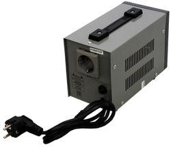 Стабилизатор напряжения Ресанта ACH-1000