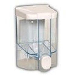 Дозатор для жидкого мыла S1