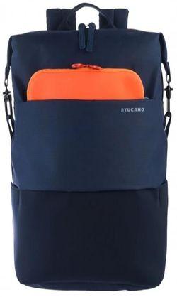 купить Рюкзак для ноутбука Tucano BMDOKS-B в Кишинёве