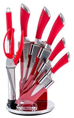 Набор ножей GIPFEL GP-8447 (8 пр.)