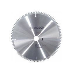 Циркулярный диск Bosch ECO