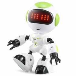 JJRC Robot R8
