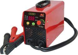 Пуско-зарядное устройство New Chance NC-JS300A