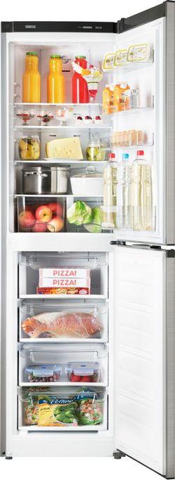 Холодильник Atlant XM 4425-049-ND