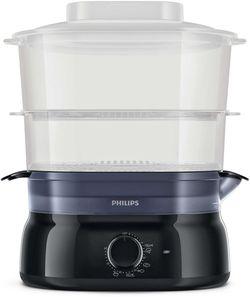 cumpără Aparat de gătit cu aburi Philips HD9116/90 în Chișinău