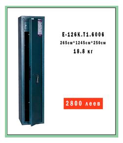 E-126K.T1.6006