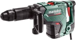 купить Отбойный молоток Metabo MHEV 11 BL 600770500 в Кишинёве