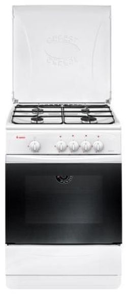 Газовая плита Gefest 1200 C7 K8