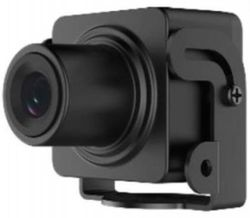 купить Камера наблюдения Hikvision DS-2CD2D21G0-D/NF в Кишинёве