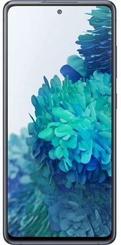 купить Смартфон Samsung G780/128 Galaxy S20FE Cloud Navy в Кишинёве