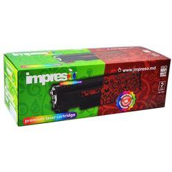 cumpără Cartuș imprimantă Impreso IMP-HCF217A/CRG047 pt. HP, Canon în Chișinău