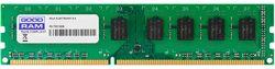 Memorie Goodram 4GB DDR3-1600MHz (GR1600D3V64L11S/4G)