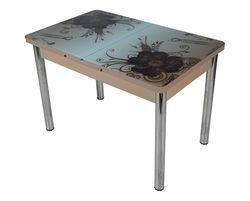 Раздвижной стол Kelebek 358