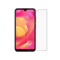 Защитное стекло XCover для Samsung A70