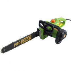 FIERESTRAU ELECTRIC PROCRAFT K2300S