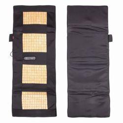 Бамбуковый массажный коврик Bambyro 14653 (2743) inSPORTline (под заказ)