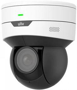 cumpără Cameră de supraveghere UNV IPC6415SR-X5UPW în Chișinău
