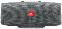 cumpără Boxă portativă Bluetooth JBL Charge 4 Gray în Chișinău