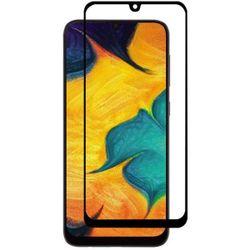 Защитное стекло Samsung A30 /A50 (5D )