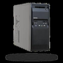 Case ATX Chieftec LG-01B-OP