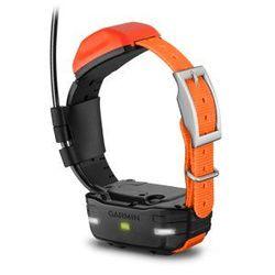 GPS трекер для собак Garmin T 5 Mini Dog Collar (010-01486-11)