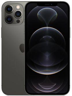 cumpără Smartphone Apple iPhone 12 Pro Max 256GB Graphite (MGDC3) în Chișinău