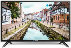 cumpără Televizor Blaupunkt 32WB965 în Chișinău