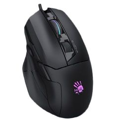 Gaming Mouse Bloody W70 Max