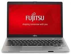 Laptop Fujitsu Lifebook S904 (i5-4200U 8G 500G)