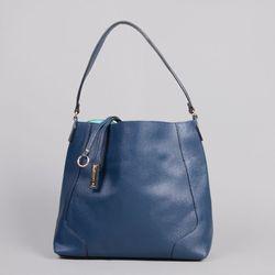 Geanta CARPISA Albastru bs489502W17