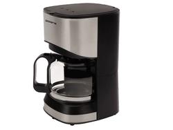 Coffee Maker Polaris PCM0613A