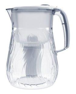 cumpără Cană filtrantă pentru apă Aquaphor ОРЛЕАН белый în Chișinău