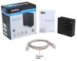 Router wireless Netis WF2416