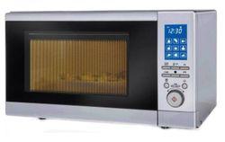 Микроволновая печь Hausberg HB-8007