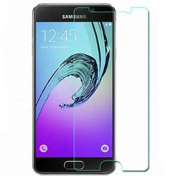 Защитное стекло Samsung J510 (0,26 mm)