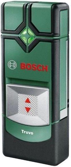 Detector Bosch Truvo EEU (603681221)