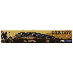 Ковбойская винтовка (8 зарядная), код 43546