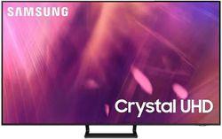 cumpără Televizor Samsung UE65AU9000UXUA în Chișinău